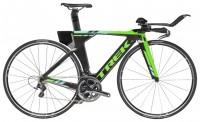TREK Speed Concept 9.5 WSD (2015)