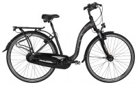 BH Bikes Oxford Wave (2015)