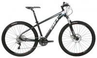 BH Bikes Expert Elle 27.5 (2015)