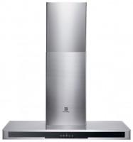 Electrolux EFB 60566 DX