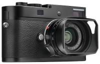Leica M-D (Typ 262) Kit