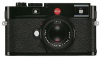 Leica M (Typ 262) Kit