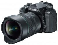 Pentax K-1 Kit