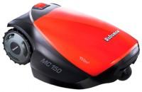 Robomow MC150
