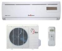 Idea ISR-12HR-XN1
