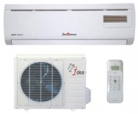 Idea ISR-09HR-XN1