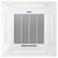 AUX ALCA-H18/4DR1
