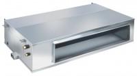 AUX ALMD-H60/5DR1