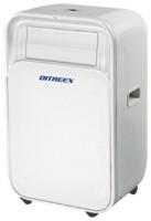 DITREEX DPN2-09ERN1