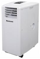 Ravanson KY-9000
