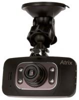 ATRIX JS-X110
