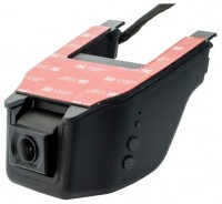 AVIS AVS400DVR Ultra HD Universal
