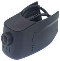 RedPower DVR-VAG3-N