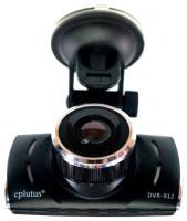 Eplutus DVR-912
