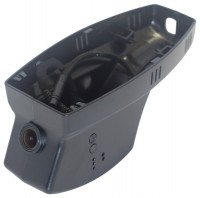 RedPower DVR-BMW2-N