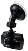 Ritmix AVR-150 START