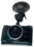 Eplutus DVR-916