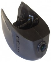 RedPower DVR-VAG2-A
