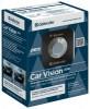 Defender Car Vision 2030