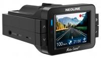 Neoline X-COP 9100