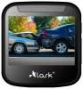 Lark Freecam 2.1FHD