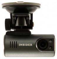 Insider MX8