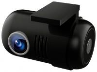 MyDean DVR-500