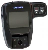 Insider MX6