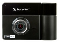 Transcend DrivePro 520 (TS32GDP520A)