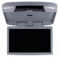DSi OS1588D