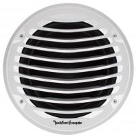 Rockford Fosgate PM210S4X