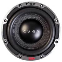 Vibe CVEN6SW-V4
