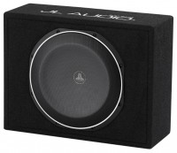 JL Audio CS112LG-TW1-4