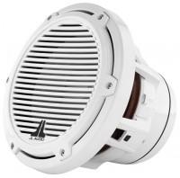 JL Audio M8IB5-CG-WH