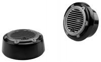 JL Audio M100-CT-CG-TB