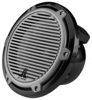 JL Audio M770-TCW-CG-TB