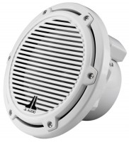 JL Audio M770-CCW-CG-WH