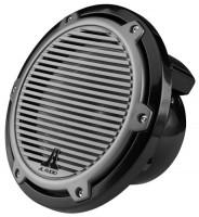 JL Audio M770-CCW-CG-TB