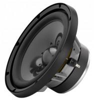 JL Audio ZR-800-CW