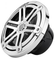 JL Audio MX650-CCX-SG-CLD-B