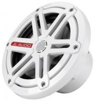 JL Audio MX650-CCX-SG-WLD-B