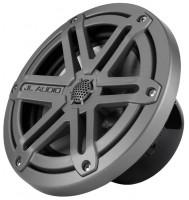 JL Audio MX650-CCX-SG-TB