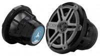 JL Audio M880-CCX-SG-TB