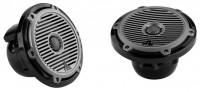 JL Audio M650-CCX-CG-TB