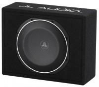 JL Audio CS110LG-TW1-4