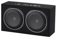 JL Audio CS210LG-TW1