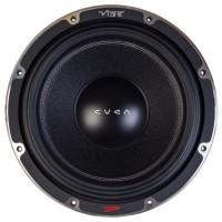 Vibe CVEN12SW-V4
