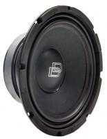 DD Audio VO-М8