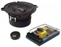 Audio System HX 130 SQ