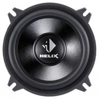 Helix RS805 Competition